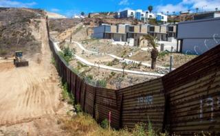 AZ leaders react to family separation at border