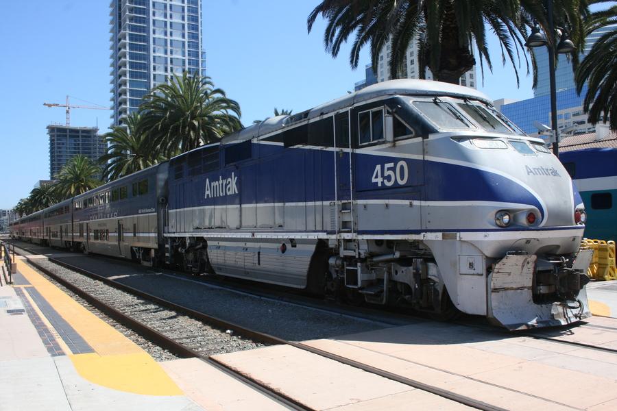 10News.com KGTV-TV San Diego
