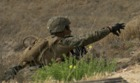 Navy-Marine Corps team trains ahead of deploying