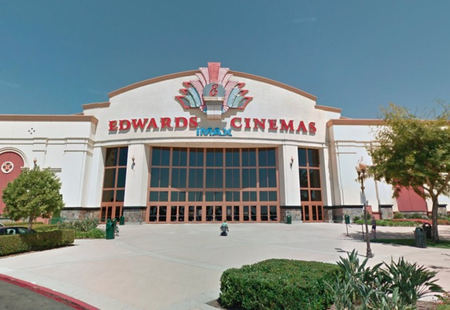 Family flicks for $1 at Regal, Edward theaters