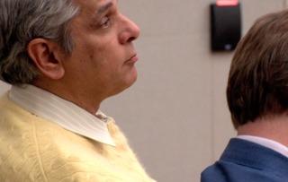 Unlicensed Coronado dentist sentenced