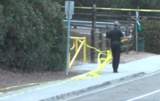 Chula Vista skateboarder found dead near park