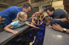 Kids Free deals for San Diego attractions
