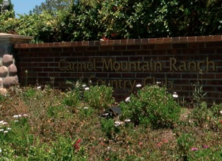 Carmel Mountain Ranch Country Club could close