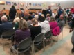 Residents voice concern over housing plan