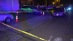Man found dead in Lemon Grove