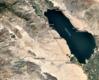 Man missing in desert during heat advisory