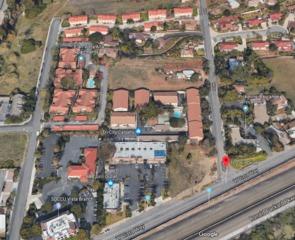Man found dead inside Vista apartment