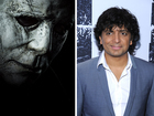 'Halloween,' 'Glass' set for SDCC 2018 scares