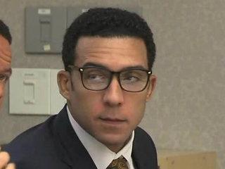 Kellen Winslow Jr. talks to 10News about case
