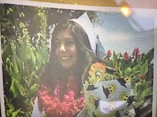 Celebration of life for hit-and-run victim