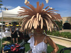 PHOTOS: Hats galore at 2018 Del Mar Opening Day