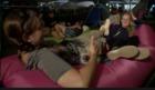 Comic-Con sleepover: Huge lines form overnight
