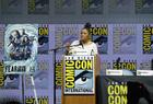 Comic-Con adjusts during MeToo era