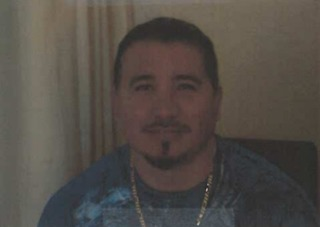 Escondido Police searching for at-risk man