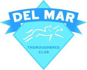 Rules: Del Mar Thoroughbred ClubSweepstakes