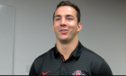 SDSU football returns with veteran QB