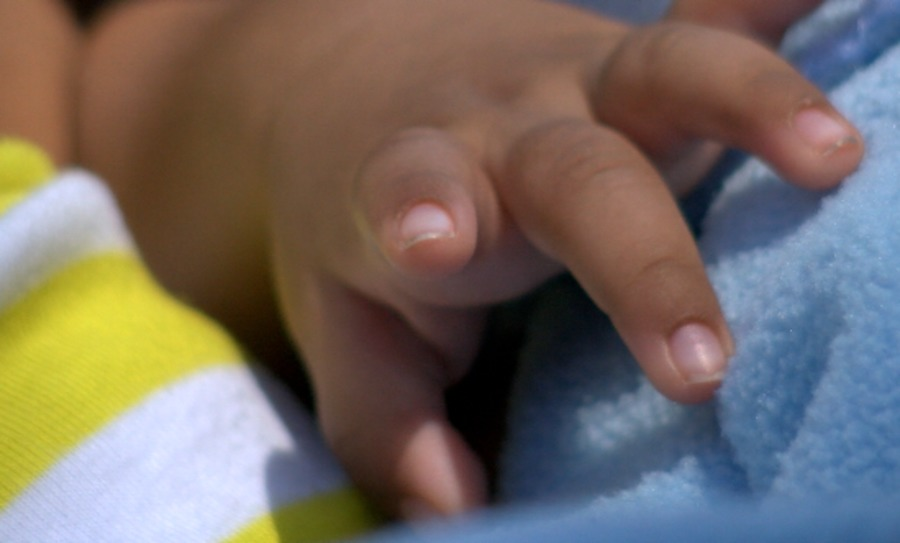 Price of parenting too high for some San Diego families - 10News.com KGTV-TV San Diego