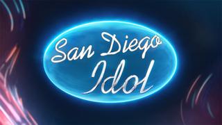 ENTER NOW! San Diego Idol Contest