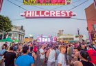 CityFest takes over Hillcrest