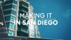 Let's Talk: Making It in San Diego