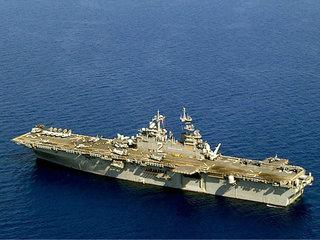 Missing San Diego-based Marine identified
