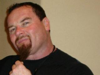 Former WWE star Jim 'The Anvil' Neidhart dies