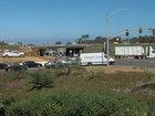 Driver sought in fatal Encinitas hit-and-run