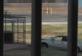 Car plows through Escondido middle school fence