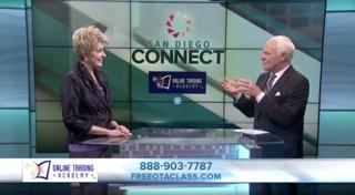 Avoiding Financial Cancer in Retirement