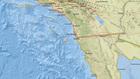 3.1 earthquake strikes off coast of Coronado