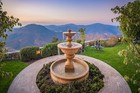 Spectacular views from $3,850,000 home