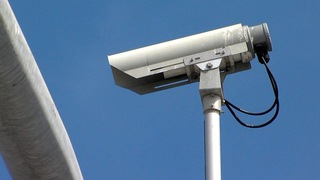 Carlsbad may double license plate scanners