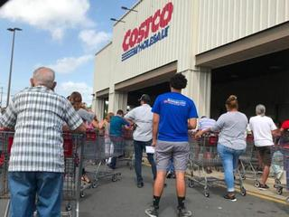 Costco's Black Friday sales ad is leaked