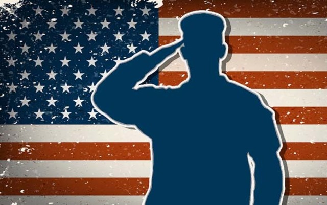Military and Veterans Services