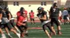 La Jolla Vikings keeping recruiting on campus