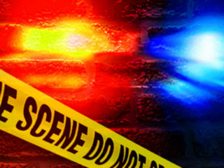 Two bystanders hurt in Paradise Hills shooting