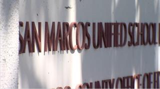 School board member's credentials questioned