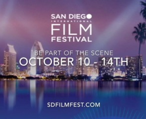 SD Film Festival Sweepstakes