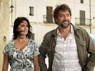 Hollywood glam hits San Diego for film festival