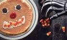 All treats, no tricks: Halloween deals