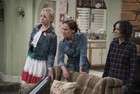 'The Conners' returns to ABC