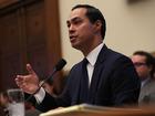 Julian Castro talks 'likely' run for president