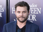 'Free Willy' star arrested for domestic abuse
