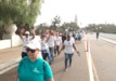 Thousands 'Walk for Alz' in Balboa Park