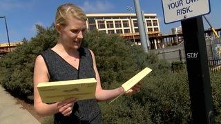 San Diegans receiving duplicate mail-in ballots