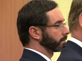 Teacher pleads not guilty to sex charges