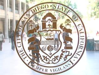 Upset shifts SD City Council balance of power