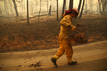 Rescues prove emotional for firefighters