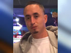 Man fatally shot by deputies in Alpine ID'd